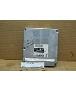 1997 Toyota Camry Engine Control Unit ECU 8966133791 Module 593-8b5 - $17.99
