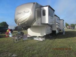 2016 F. River Cedar Creek For Sale In Englewood Florida 34224. image 2