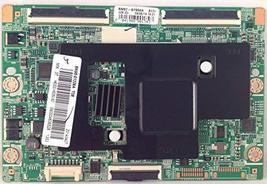 SAMSUNG BN95-01336A T-CON BOARD FOR UN60H6300