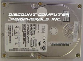 Quantum LC05A341 5GB 3.5in IDE Drive Tested Good Free USA Ship Our Drives Work