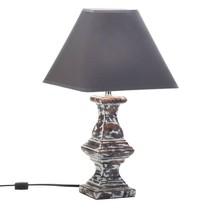 Recast Table Lamp - $58.99
