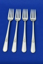 Holmes & Edwards Youth 1940 Set of 4 Grille  Forks - $15.84