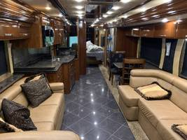 2012 NEWMAR KING AIRE 4584 FOR SALE IN Westlake, La 70669 image 3
