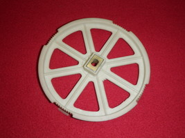 Welbilt Bread Maker Machine Large Gear Wheel  ABM3500 (BMPF) OEM - $15.88