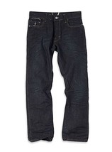 G Star RAW Hank Loose Jeans in Track Vintage Denim, Size W32/l32, $220 - $79.75