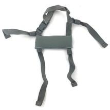 ACH Replacement Chin Strap, Advanced Combat Helmet 4 Point Strap, NO HAR... - $7.99