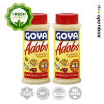 Goya Adobo Seasoning, 28 oz. (2pk) - $29.64
