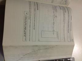 1999 Toyota Corolla Service Reparatur Shop Manuell W Ewd + Transaxle Buch + AC image 7