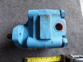 PERMCO P3000C583SPIZA07-SPI HYDRAULIC PUMP image 3