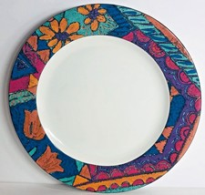 """Holiday 92' "" by Misono Dinnerware Collection Stoneware 4844 (Oven Safe) - $4.94+"