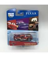 Disney Pixar Cars Pixar Fest Edition Lightning McQueen - $15.38