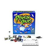 Plucking Pairs - $13.09