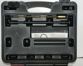 Fieldpiece SRL2K7 HVAC Infrared Refrigerant Leak Detector image 3