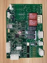 WHIRLPOOL REFRIGERATOR CONTROL BOARD W10120827 - $70.00