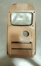 1994 Polaris Xpress 300 Front Hood Panel Cover AO5 - $29.02