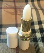 Pat McGrath Fetish Lip Balm in Clear - Travel Size - NWOB - NEW/FRESH! - $7.57