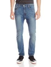 Levi's Mens 510 Skinny-fit Jean  W36  L34 - $61.74