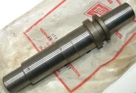 Milwaukee Power Drill Reversing Spindle 38 50 4251 - $39.90