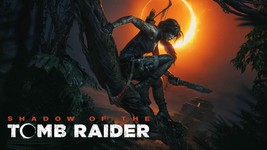 Shadow of Tomb Rider Steam + DLC + other games! - $3.18