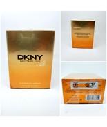 dkny nectar love eau de parfum spray 1.7 oz / 50 ml - $35.55