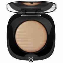 Marc Jacobs Perfection Powder Featherweight Foundation Ivory Bisque 200 ... - $36.99