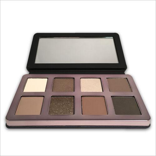 Bobbi Brown Greige Eye Palette - $59.40