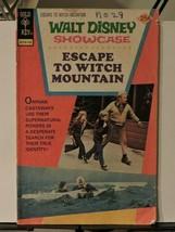 Walt Disney Showcase #29  june1975 - $2.95