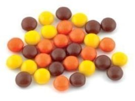 Reeses Mini Pieces Baking Bits - 5 Lbs - $85.14