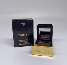 Tom Ford Private Shadow 05 Videotape Suede Authentic Brand New. .04oz/1.2g - $28.70