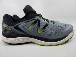 94989cf0c876b New Balance 860 v8 Size 13 2E WIDE EU 47.5 Men's Running
