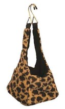 Exotic Nutrition Kangaroo Pouch - $21.99