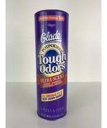 Glade Potpourri Carpet & Room Powder Deodorizer Tough Odor Ultra Scent 2... - $29.69