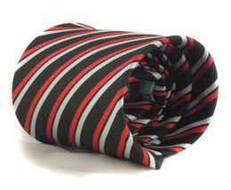 Frederick Thomas Mens Tie in Man Utd Manchester United club colours RRP£19.99