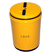 Ocean Signal LB2E Lithium Battery Replacement f/E100 [701S-00618] - $212.98