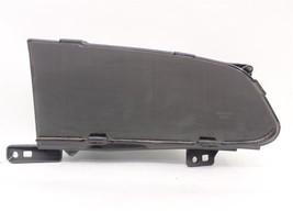 RADIO DISPLAY Honda Civic 2013 13 78260TR0A130M1 932312 - $66.32
