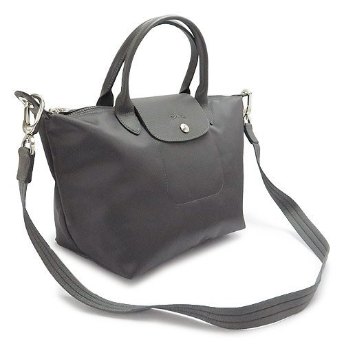 f26339f2d226 France Made Longchamp Le Pliage Neo Small and 50 similar items