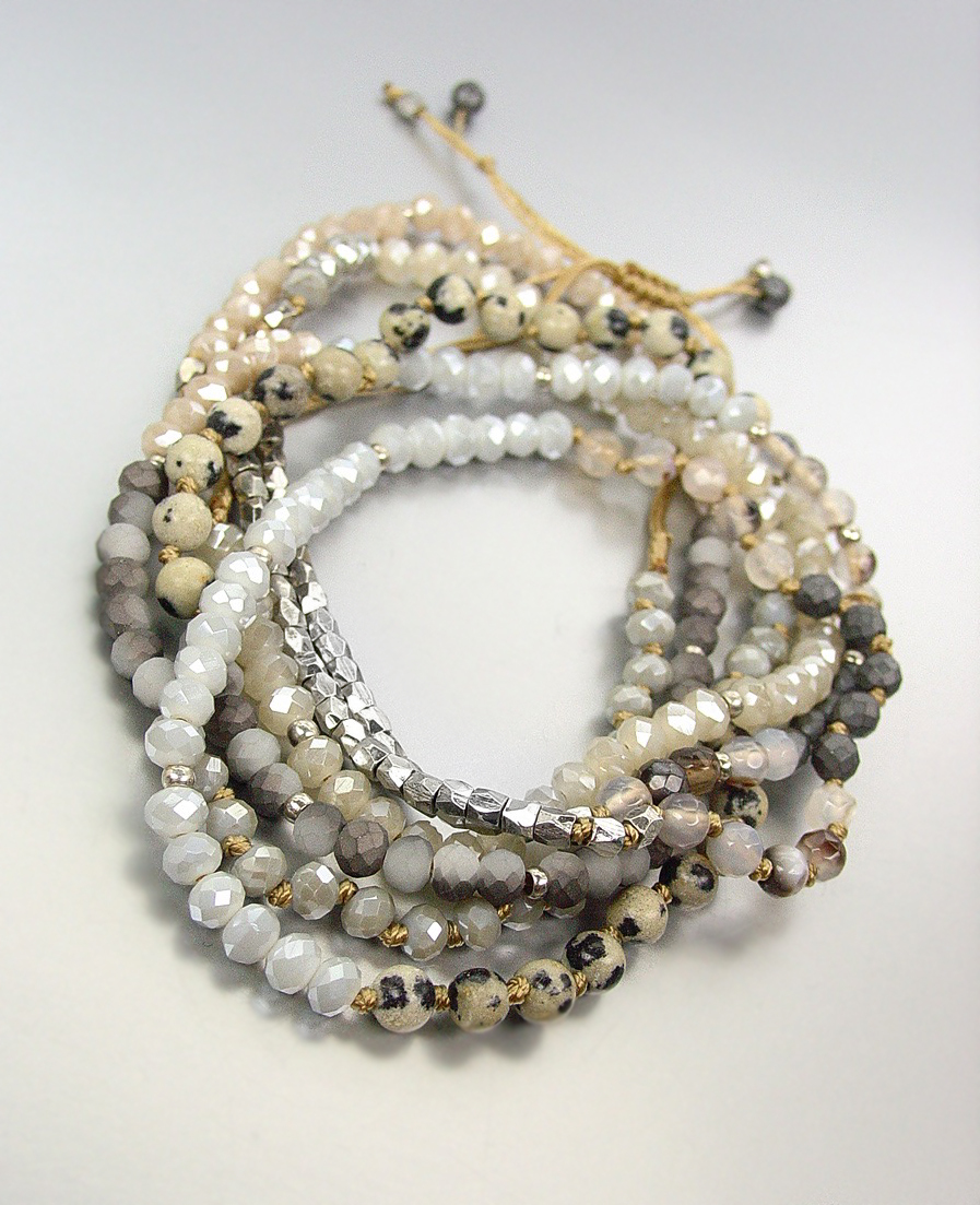 12188aa2ea2792 Urban Anthropologie Marble Agate Creme and 50 similar items
