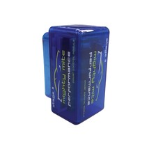 MMP StageII Module Chip  Fits 2009HondaCivicEX-L1.8L - $122.99