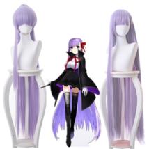 Fate/Grand Order Sakura Matou Meltryllis Taro Pony / Straight Wig Cospla... - $25.80+