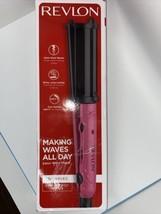"""Revlon Salon Wave Maker for Defined Waves 3/4""""  - $24.99"""