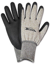 MED Touch Scr Gloves - $15.83