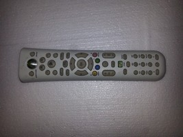 Microsoft Brand Official XBox 360 DVD MEDIA REMOTE CONTROL - $6.94