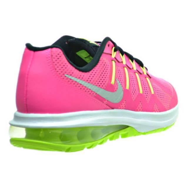 Nike Air Max Dynasty GS Hyper Athletic Shoes NWT