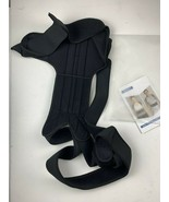 DOACT Posture Corrector Back Brace Support Belt for Upper Back Pain Reli... - $26.08