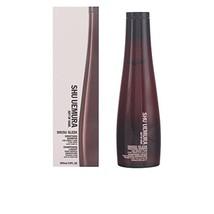 Shu Uemura Shusu Sleek Smoothing Shampoo Unisex, 10 Ounce