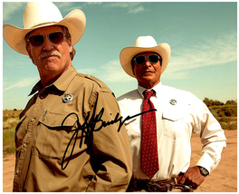JEFF BRIDGES  Authentic Original  SIGNED AUTOGRAPHED PHOTO W/COA 47095 - $55.00