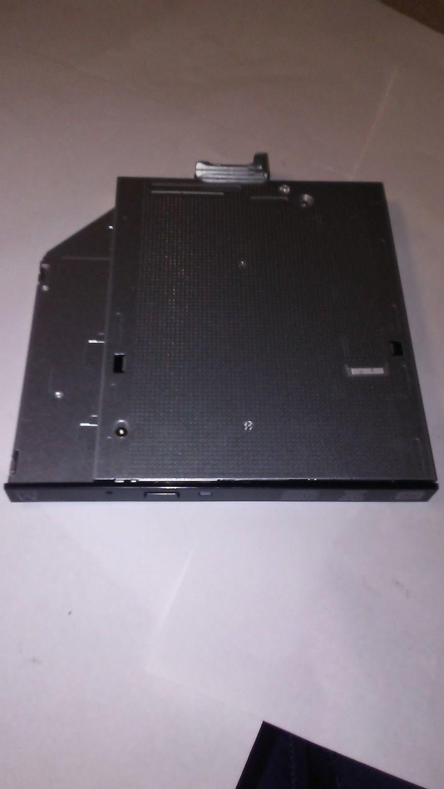 HP DESKTOP ALL IN ONE 23-R117C GUD0N 762432-800 781416-001 MULTI DVD WRITER
