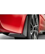 2020 Toyota Corolla 4pc. OEM Mudguard Set PK389-12L00-TP - $75.00