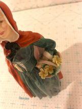 Royal Doulton Porcelain Figurine HN2032 Jean image 3