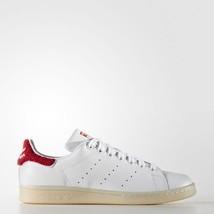 Adidas Originals Women's Stan Smith Shoes Size 8 us S32256 - $138.57